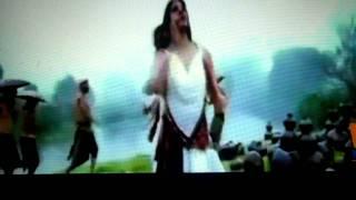 Urumi is a malayalam movie. its super hit movie by santosh sivan. prithviraj, genelia, vidya balan, nithya menon, prabu dava are acting the main role in th...