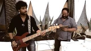 Popular Videos - Multi-instrumentalist & Concert
