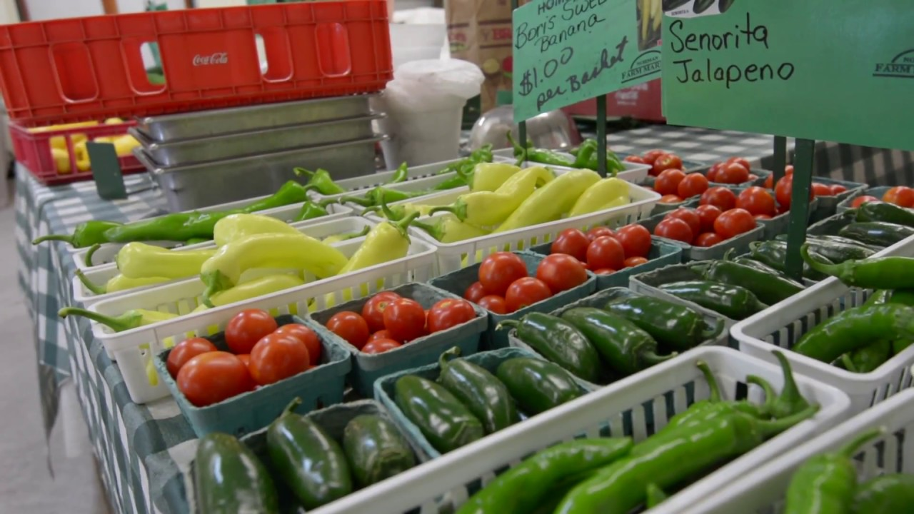 snap-recipients-cards-not-accepted-at-edmond-farmers-market