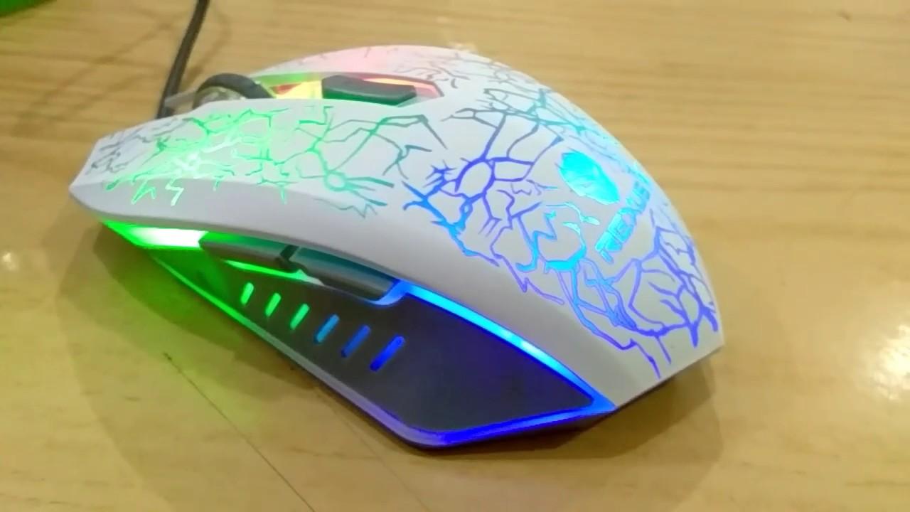 Rexus Mouse Gaming Tx3 Daftar Harga Termurah Dan Terlengkap Paket Super Hemat Keyboard K9rgb 081232588337 G5n Murah Keren