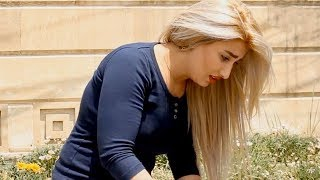 حيدر العابدي اغاني جديد 2017 Audio official