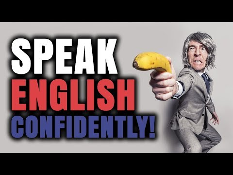 Interview With English With Adriana: How To Speak English Confidently | Learn Australian English