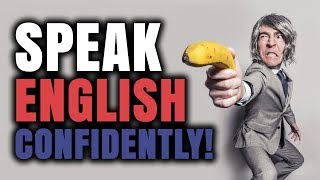 Baixar Interview With English With Adriana: How To Speak English Confidently | Learn Australian English