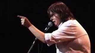 Shane Koyczan - Beethoven