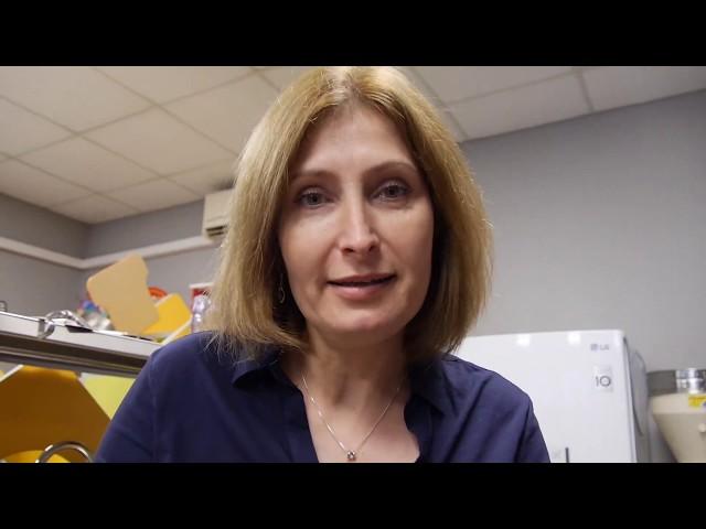 Lilia Sticea      Manager - Gradinița s.Cobani, r.Glodeni