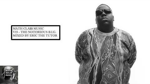 best of the notorious big old school hip hop playlist  eric the tutor reupload