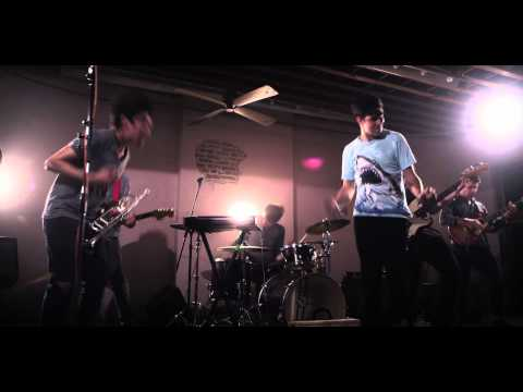 Driver Friendly - Messidona (Official Music Video)
