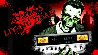 Zombies of the Living Dead - Full Movie streaming