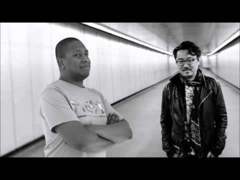 DJ Marky & Makoto Mix 2