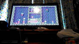 Video games with Jeff & Jamo: Dr. Robotnik's Mean Bean Machine