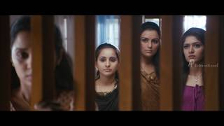 100 degree celsius movie scenes hd   ananya is advised by her friends   shwetha menon   bhama