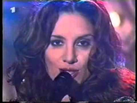 Soraya - Suddenly (live In Geld Oder Liebe 1996)