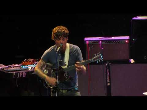 Oh Sees - Web Live @ O2 Forum
