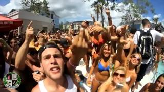I'm Shmacked - Coastal Carolina University thumbnail