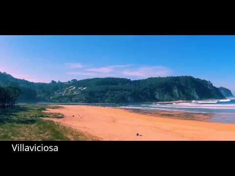 Places to see in ( Villaviciosa - Spain )