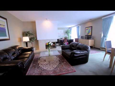 Cartier Place Suite Hotel - Penthouse Experience