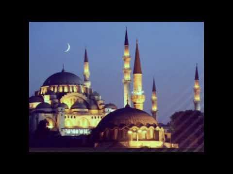 Audio Hipnoterapi Islami INSOMNIA By Asep Bruder