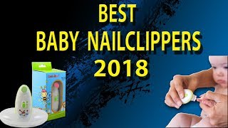 New Baby nail clippers    Baby Electric Nails Trimmer review on #AliExpress #AliAddict