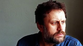 """Freedom in the Clouds: What is Possible and What is Impossible Today"" with Slavoj Žižek"