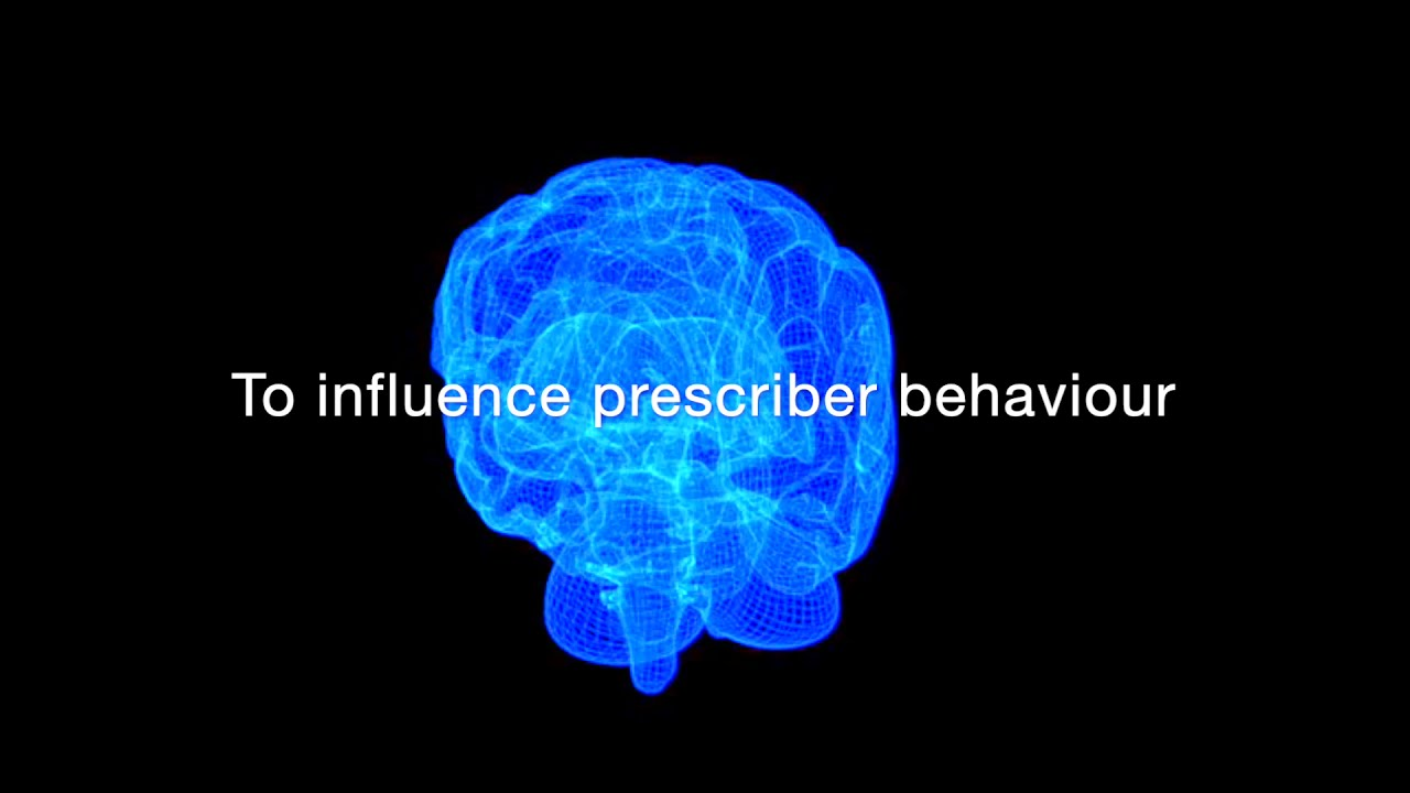 Behavioural Science can increase your Marketing