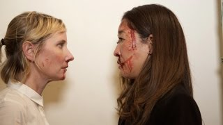 Catfight Official UK Trailer