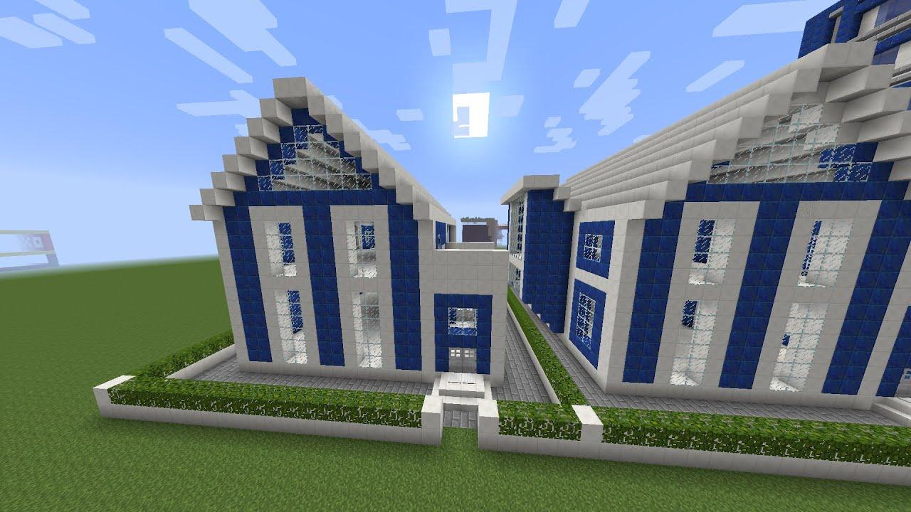 Lapis lazuli house - Lapis Lazuli House 24