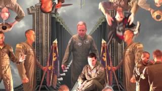 Power - 48 Flying Training Squadron