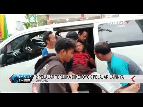 Diduga Tawuran, 5 Pelajar Diperiksa Polisi Mp3