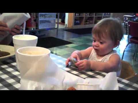 The Flying Fish - Arlington, TX - Restaurant Review