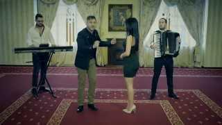 ALEXUT - Povestea vietii mele (Official Video)
