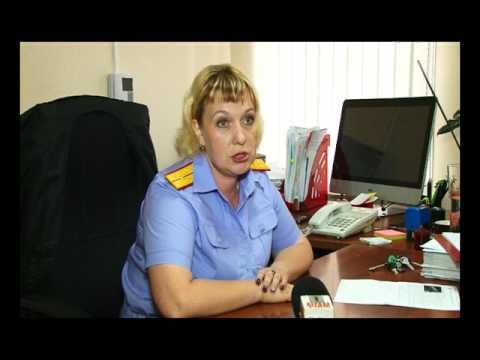 В Саяногорске расследуют убийство жительницы Майна