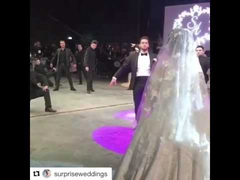 LE MEILLEUR MARIAGE TURC HAKAN ( ZeyBek ) ❤🇹🇷