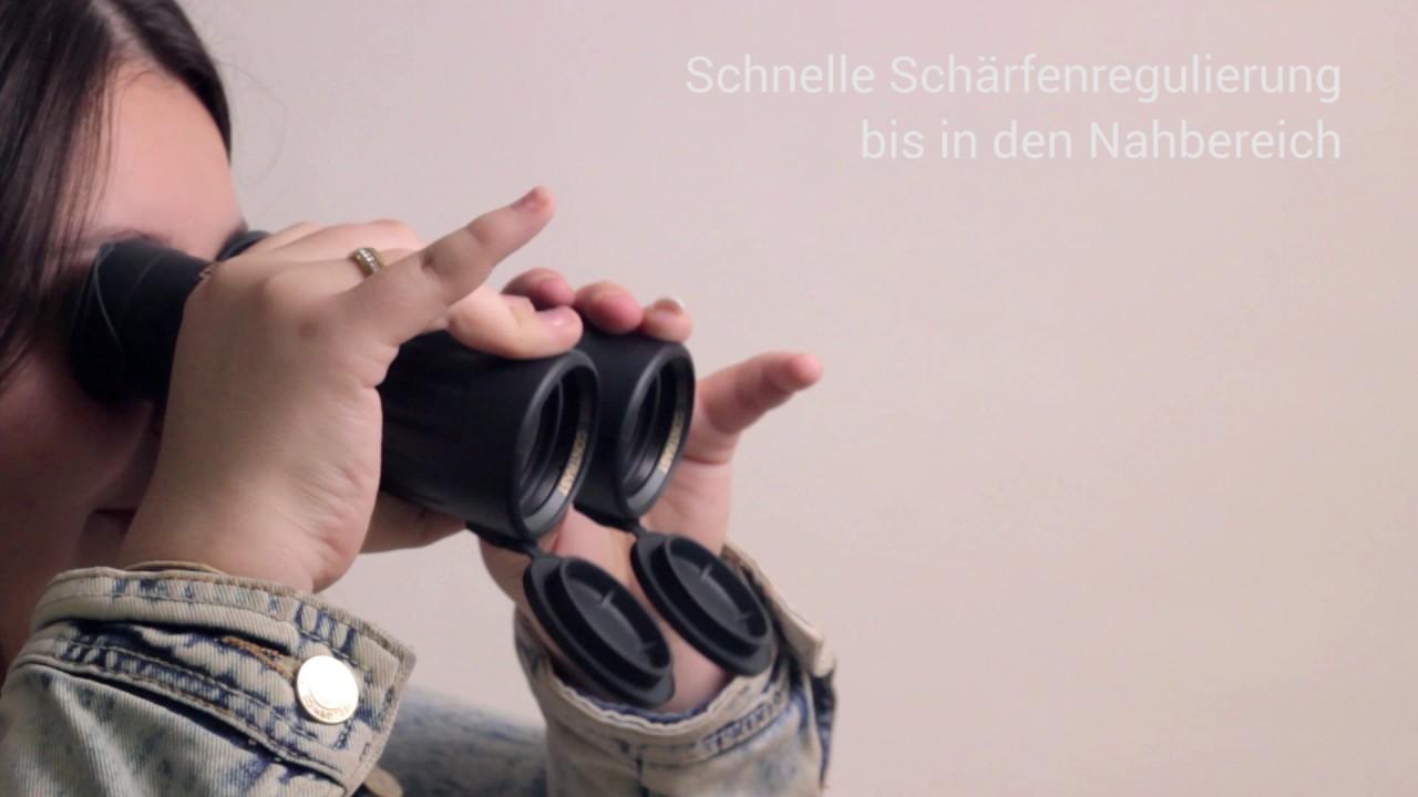 Steiner predator binoculars ebay