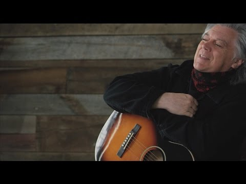 Marty Stuart on Meeting Connie Smith (Interview Clip)