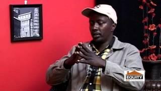 ROAD TO SUCCESS; RABBITS UNIVERSE KENYA LIMITED