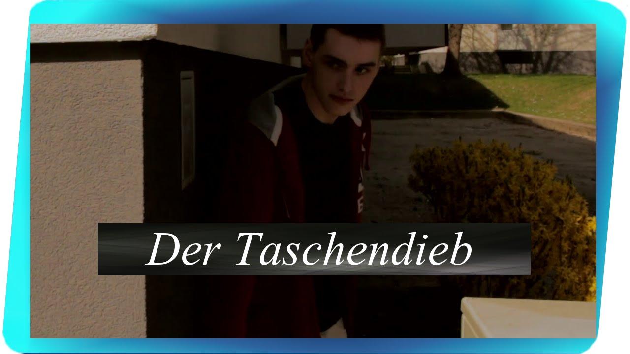 Max Der Taschendieb Youtube