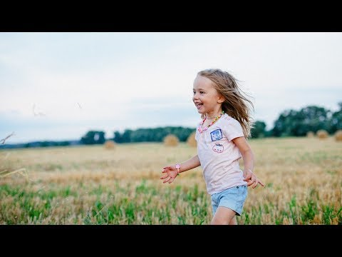 happy-upbeat-background-music-for-videos-(royalty-free-music)---by-ashamaluevmusic