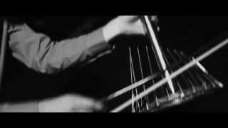 """UFO"" by Michael Daugherty - Mvmt. 1: ""Traveling Music"""