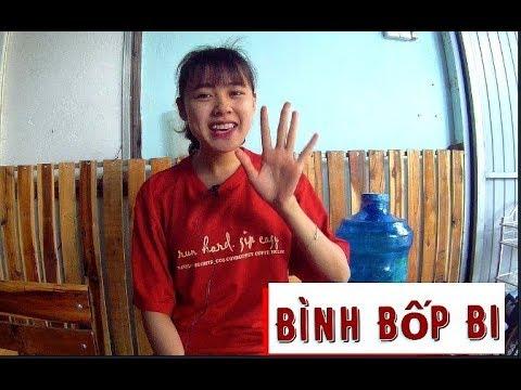 Video Gái Xinh Youtube