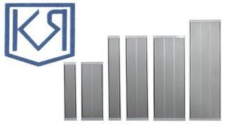 Инфракрасные обогреватели, тепловые панели(Инфракрасные обогреватели это современный вид отопления. Инфракрасный обогреватель является самым соврем..., 2011-11-22T08:14:23.000Z)