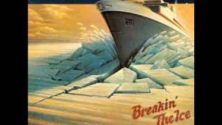 Sweet Comfort Band - Breakin The Ice - Searchin For Love