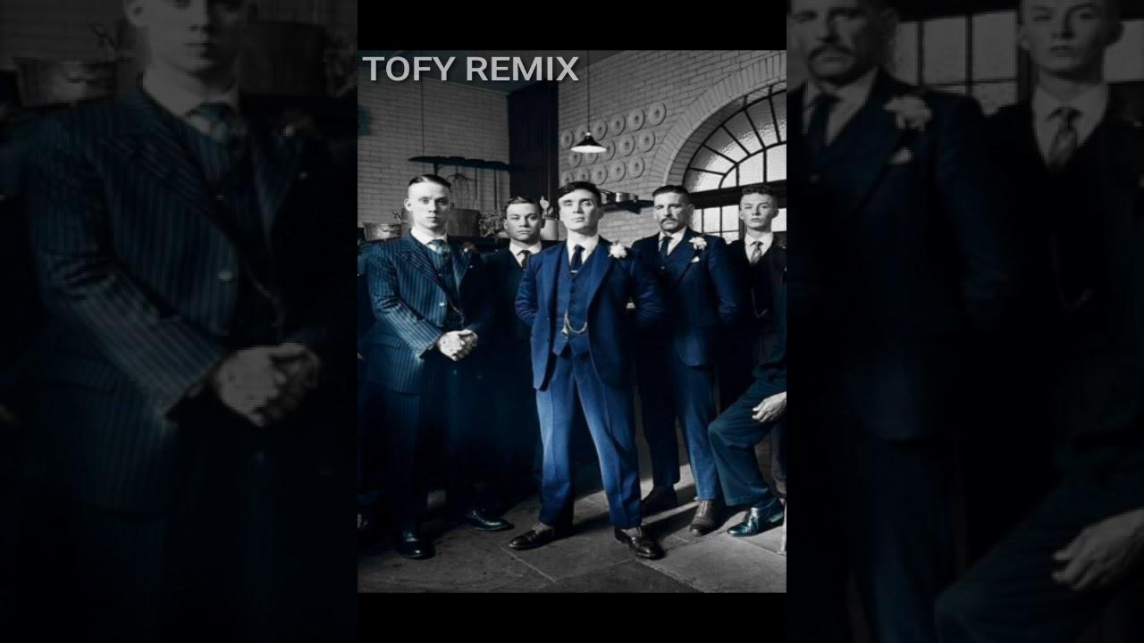 Download ◇TOFY REMIX◇ Aany lbe3thom آني لبعتهم ft.ريم السواس