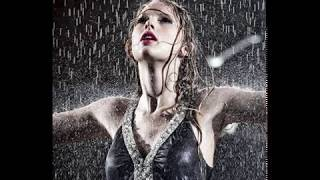 Watch Taylor Swift Down Came The Rain video