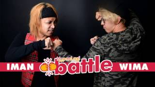 Baixar KapanLagi Battle: Iman J-Rocks Vs Wima J-Rocks