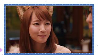 YouTubeで簡単に稼ぐ方法はこちら⇒ →http://kawatama1.jewel-info.com/ ...