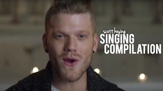 scott hoying riffs