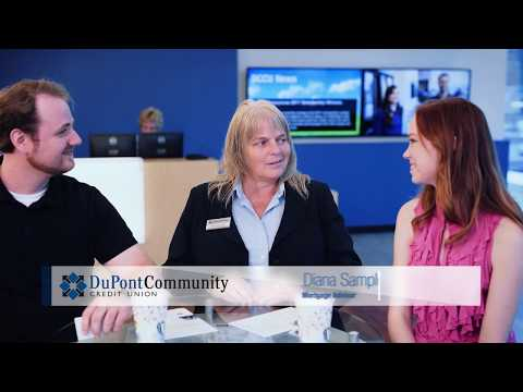 dccu-mortgage-advisor-diana-sample