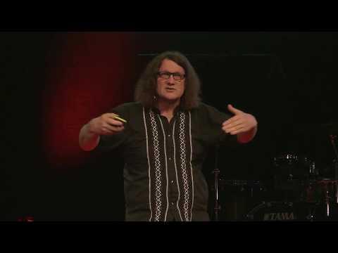 Odha?ovanie tajomstiev rozpadu Mayskej civilizácie | Milan Ková? | TEDxBratislava