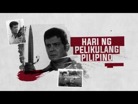 ABS-CBN: Isang Paggunita sa Hari ng Pelikulang Pilipino!