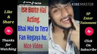 Tera Dil Koi Jab Bhi Dukhayega    Sanket Singh Duet Musically Famous New Video